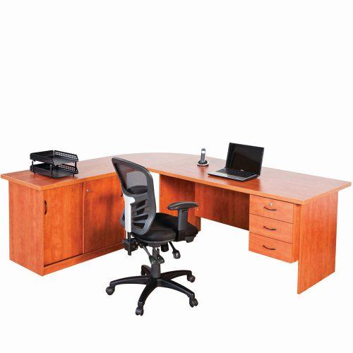 macphersons_melamine_desking_data_track_desk