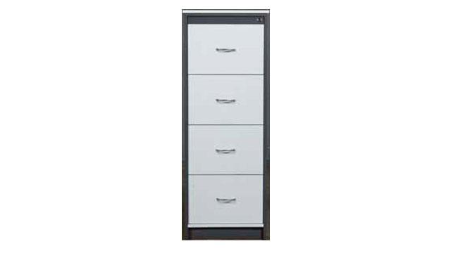 macphersons_melamine_desking_data_track_filing_cabinet_drawer_AR