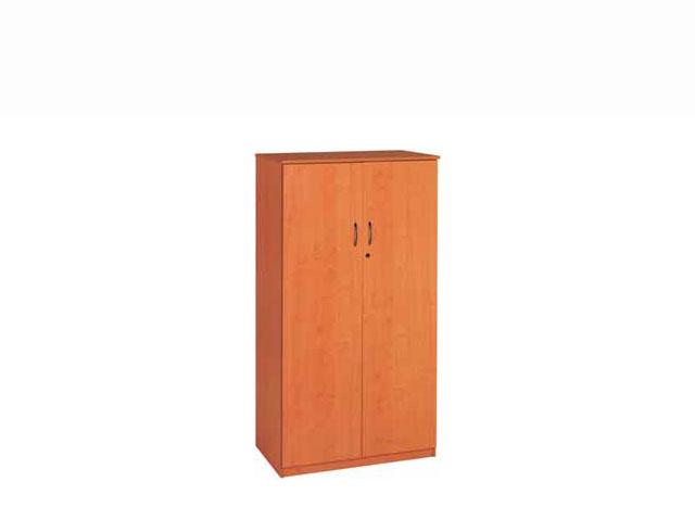 macphersons_melamine_desking_data_track_hinge_door_cupboard2_AR