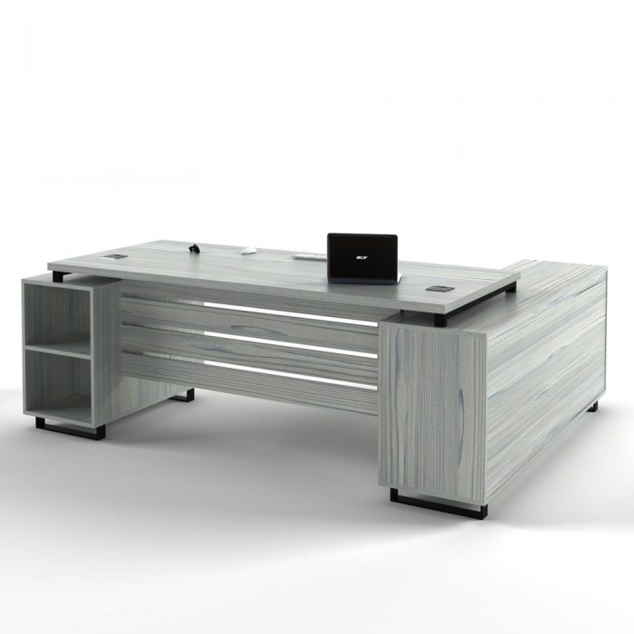 macphersons_melamine_desking_gladstone_desk_2