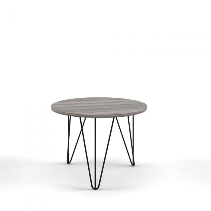 macphersons_rami_coffee_table