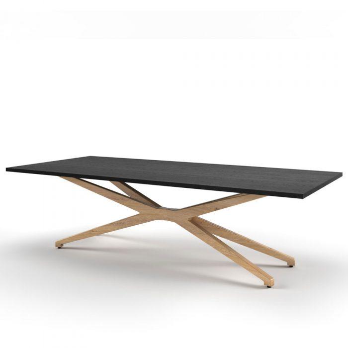 macphersons_melamine_casamania_wood_boardroom_table