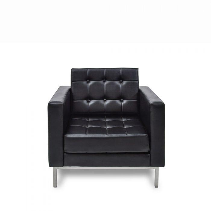 macphersons_st_helena_soft_seating