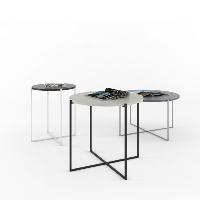 macphersons_tia_coffee_tables