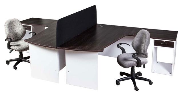 macphersons_melamine_desking_espace_core_desk