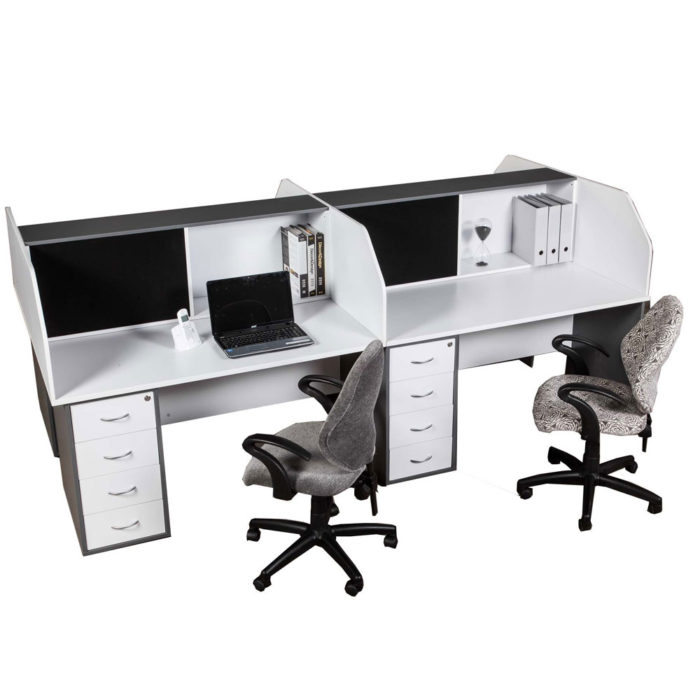 macphersons_office_furniture_espace_desk_white_1