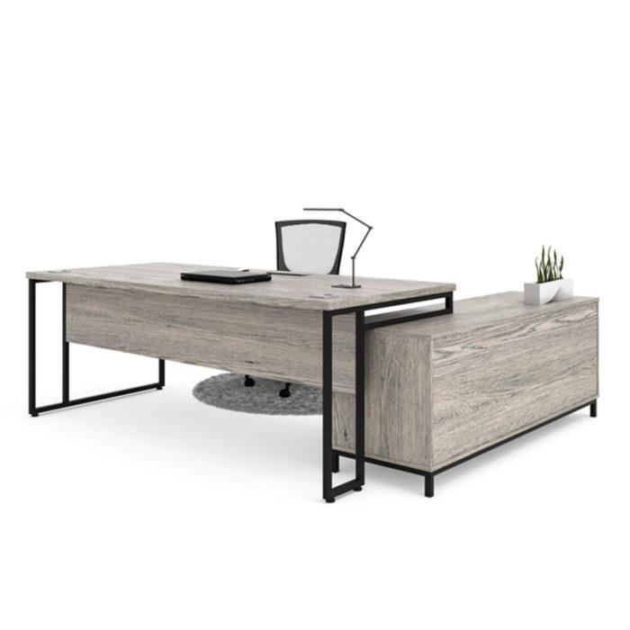 macphersons_office_furniture_melamine_desking_turin_desk