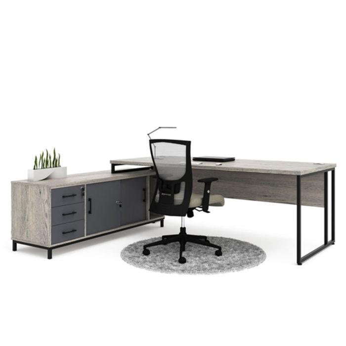 macphersons_office_furniture_melamine_desking_turin_desk_2