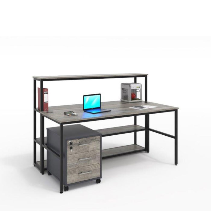 macphersons_offfice_furniture_durban_euro_16mm_office_range_2