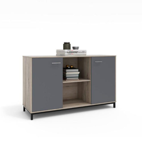 macphersons_office_furniture_durban_euro_25mm_1500l_server