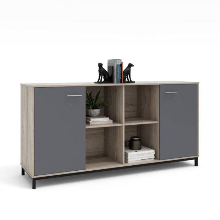 macphersons_office_furniture_durban_euro_25mm_1800l_server