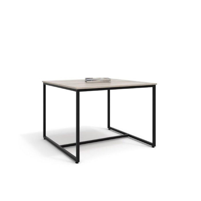 macphersons_office_furniture_durban_euro_25mm_conference_table