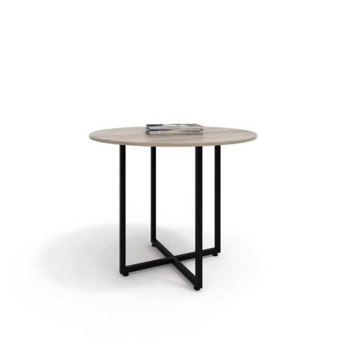 macphersons_office_furniture_durban_euro_25mm_conference_table_with_cross_base