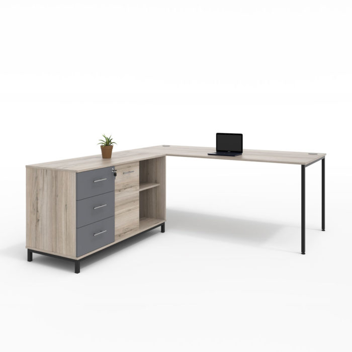 macphersons_office_furniture_durban_euro_25mm_desk_with_free_standing_sliding_door_pedenza