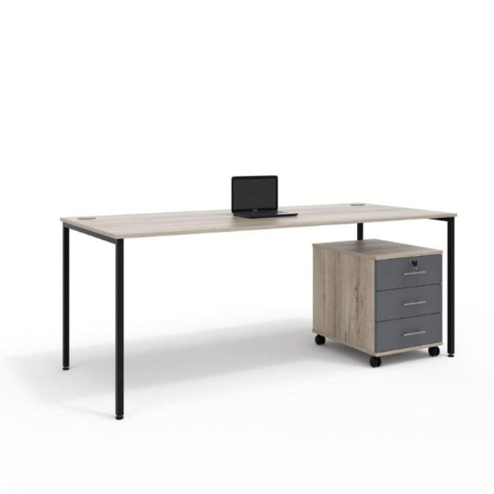 macphersons_office_furniture_durban_euro_25mm_desk_with_mobile_pedestal