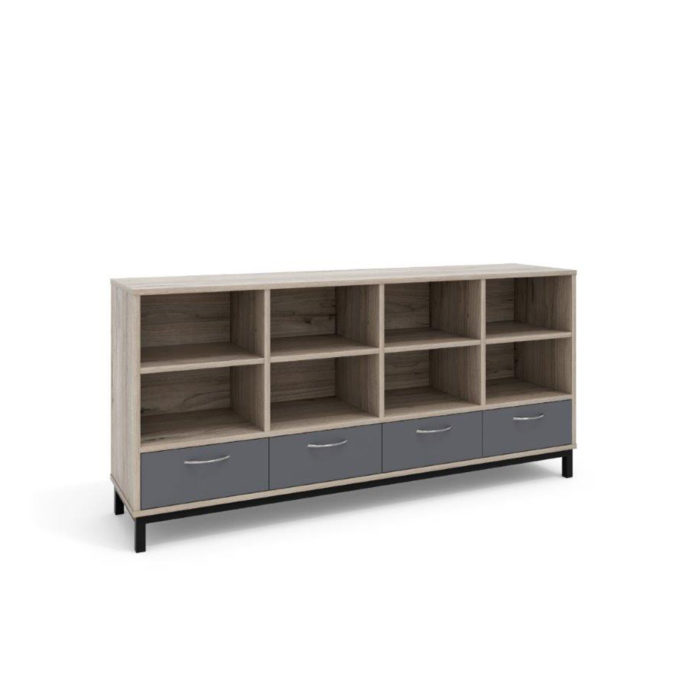 macphersons_office_furniture_durban_euro_25mm_end_pigeon_hole_unit