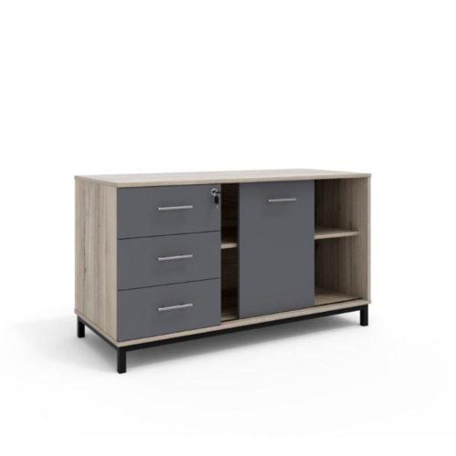 macphersons_office_furniture_durban_euro_25mm_free_standing_pedenza