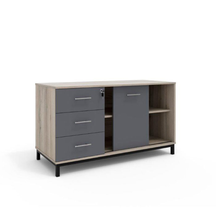 macphersons_office_furniture_durban_euro_25mm_free_standing_pedenza