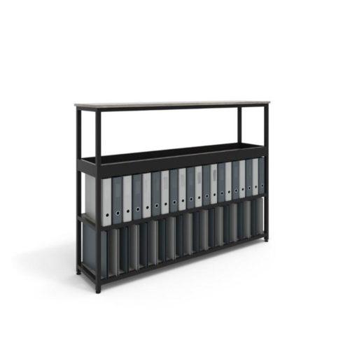 macphersons_office_furniture_durban_euro_25mm_metal_storage_unit