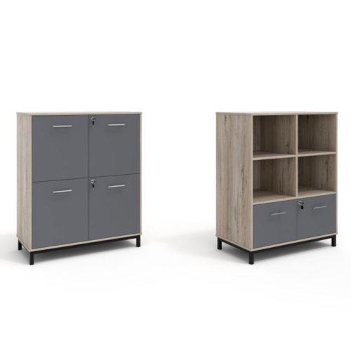macphersons_office_furniture_durban_euro_25mm_wall_units