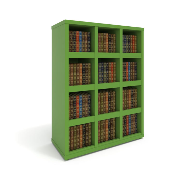 macphersons_school_furniture_durban_3_tier_open_bookcase