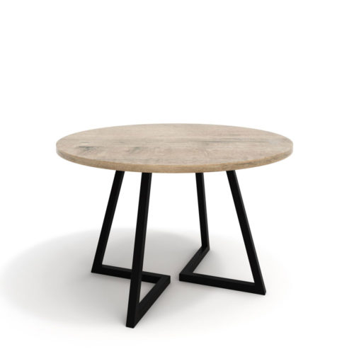 macphersons_school_furniture_durban_School_Collection_Conference_Table_With_Angled_V-Legs