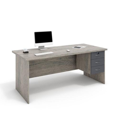 macphersons_school_furniture_durban_School_Collection_DataTrack_Desk_Shell