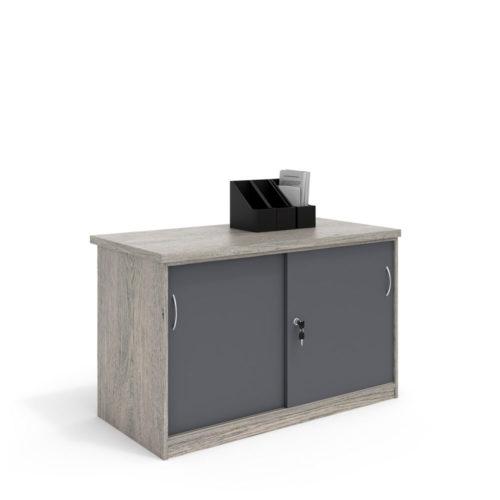 macphersons_school_furniture_durban_School_Collection_Hinge_Door_Cupboard