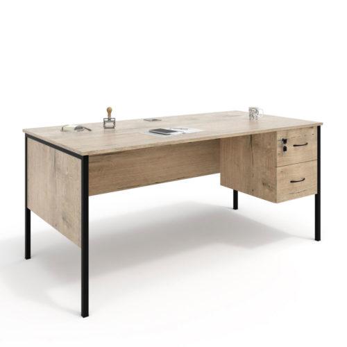 macphersons_school_furniture_durban_School_Collection_Teachers