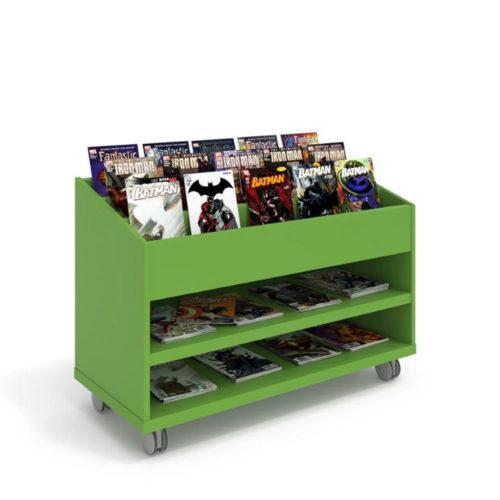 macphersons_school_furniture_durban_angled_book_case