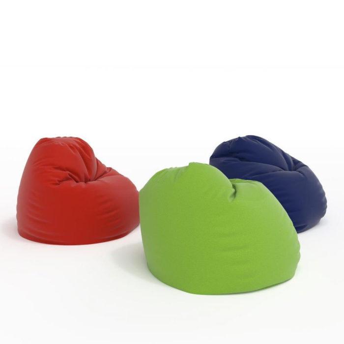 macphersons_school_furniture_durban_bean_bags
