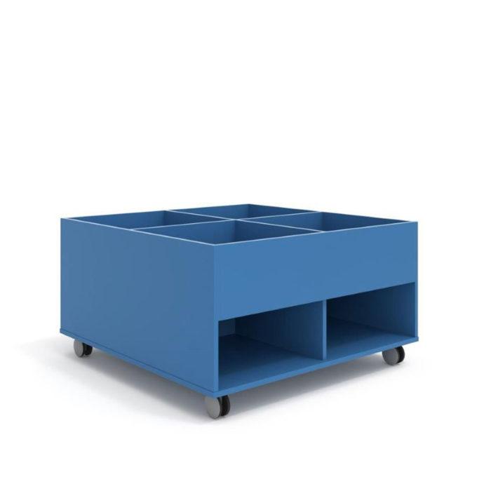 macphersons_school_furniture_durban_book_box
