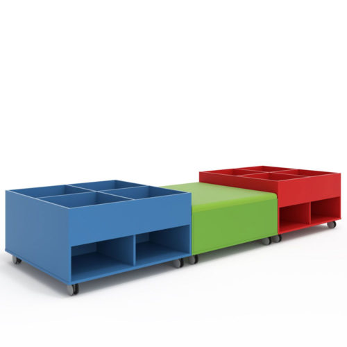 macphersons_school_furniture_durban_book_box_and_ottoman