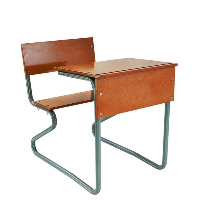 macphersons_school_furniture_durban_combination_school_desk_1