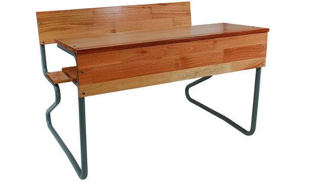 macphersons_school_furniture_durban_combination_school_desk