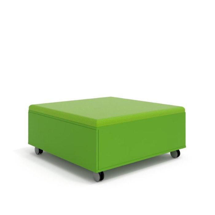 macphersons_school_furniture_durban_ottoman