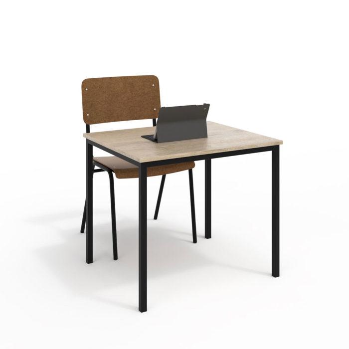 macphersons_school_furniture_durban_rectangular_table