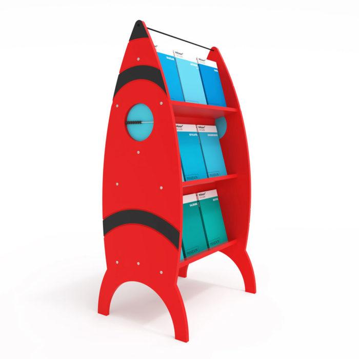 macphersons_school_furniture_durban_rocket_bookcase