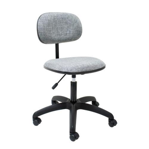 macphersons_school_furniture_durban_school_collection_M9512_typist_chair