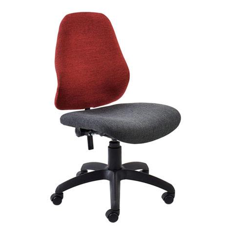 macphersons_school_furniture_durban_school_collection_S7913G_operators_chair