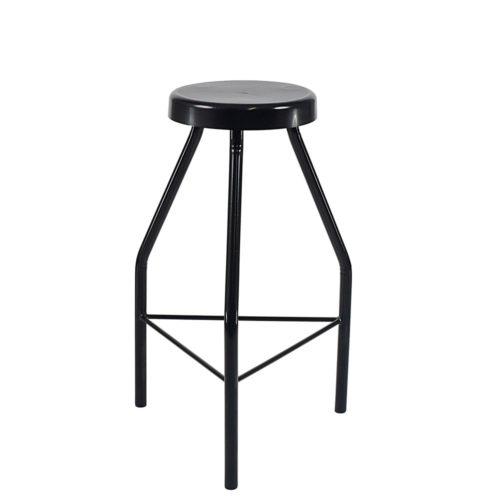 macphersons_school_furniture_durban_school_collection_charli_lab_stool