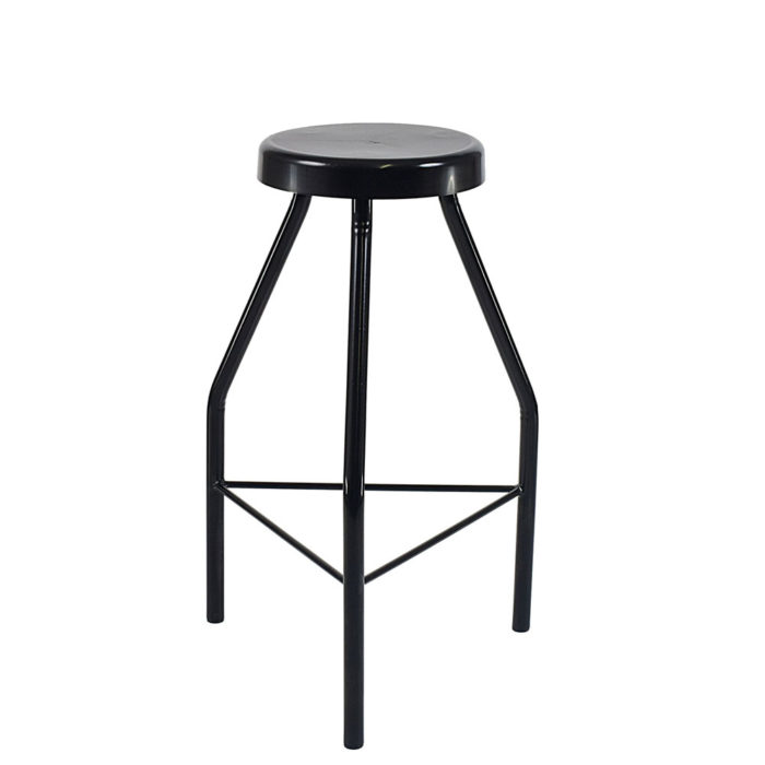 macphersons_school_furniture_durban_school_collection_charli_lab_stool