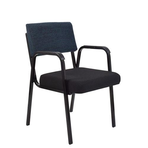 macphersons_school_furniture_durban_school_collection_eco_arm_chair