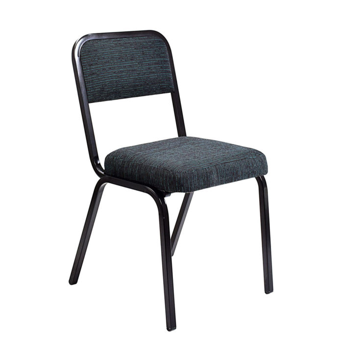 macphersons_school_furniture_durban_school_collection_rickstacker_chair