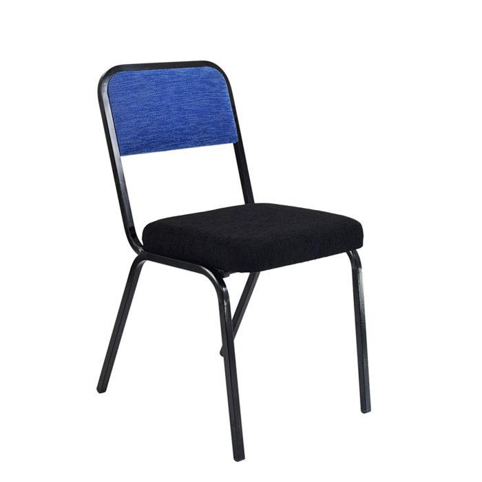 macphersons_school_furniture_durban_school_collection_rickstacker_chair_2