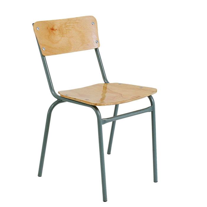macphersons_school_furniture_durban_school_collection_traditional_school_chair