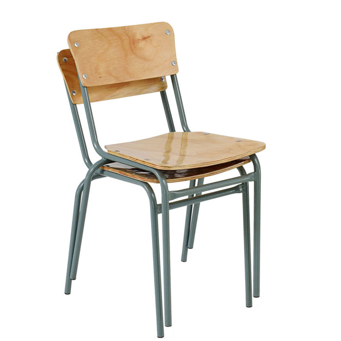 macphersons_school_furniture_durban_school_collection_traditional_school_chair_stacked