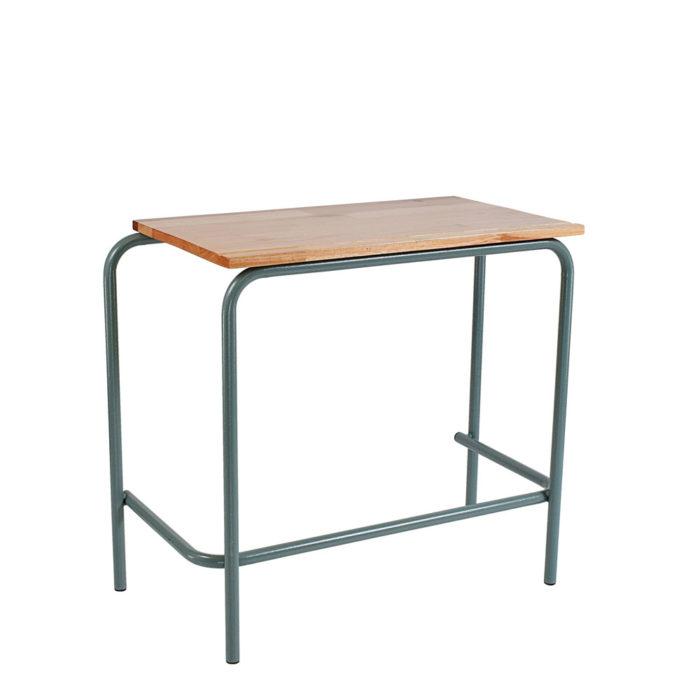macphersons_school_furniture_durban_single_school_desk