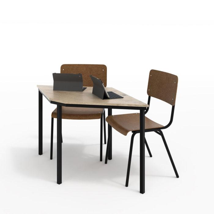 macphersons_school_furniture_durban_trapezoid_desk