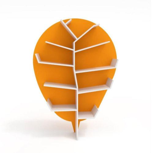 macphersons_school_furniture_durban_wall_mounted_book_shelves_3